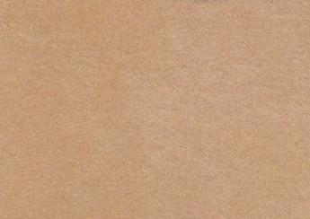 Besch Farbe atlantis möbelstoff textilstoff polster stoff flock farbe beige ebay